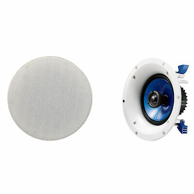 AU519 • Buy Yamaha NS-IC600 In-Ceiling Speakers White