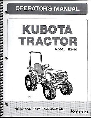 Kubota Tractor Manual | Compare Prices on dealsan.com on wiring diagram for kubota b9200, wiring diagram for kubota bx1500, wiring diagram for kubota bx2200,