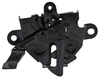 $20.96 • Buy New Hood Latch Assembly For 2000-2005 Toyota Echo 5351052130 TO1234116