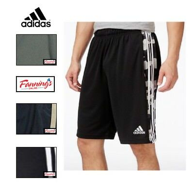 the best attitude d0bc3 e7a59 adidas climacool shorts