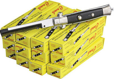 AU33.49 • Buy Switchblade Comb 5  Closed 12-Pack