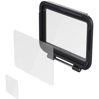 $ CDN22.50 • Buy GoPro Screen Protector Kit For HERO7 HERO5 HERO6 AAPTC-001 Genuine GoPro