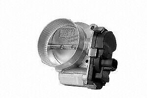 $395.92 • Buy New Throttle Body  Jet Performance  76100