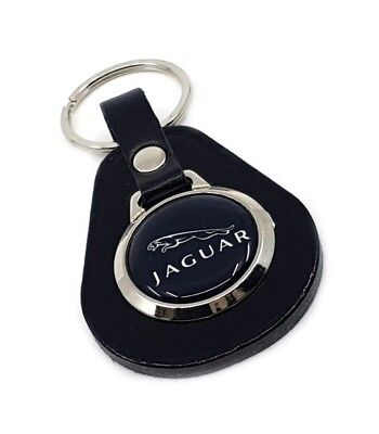 AU9.41 • Buy  Jaguar Keyring