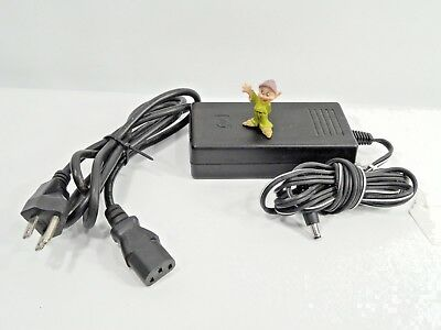$7.88 • Buy GENUINE HP 0957-2093 PRINTER Power Supply 32V 2500 MA Tested & Works
