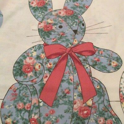 Easter Fabric Panels Compare Prices On Dealsan Com