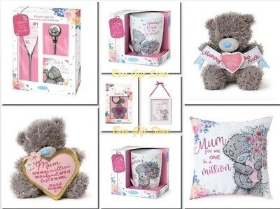£5.49 • Buy Me To You MOTHERS DAY Thank You Gifts Set Idea For MUM MUMMY Nan Grandma Pretty