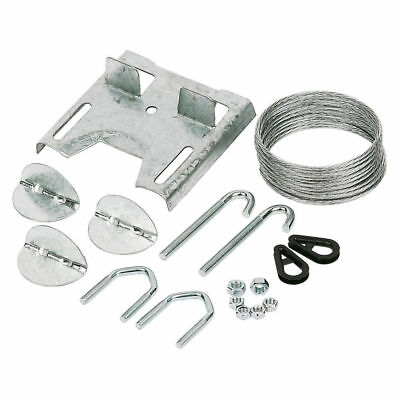 Labgear TV Aerial Chimney Fixing Kit NEW • 19.98£