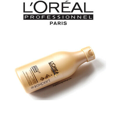 L'Oreal - Absolut Repair Lipidium Shampoo Da 250 Ml • 13.38£