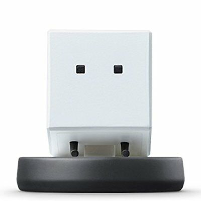 AU444.18 • Buy Amiibo Cuby [Japan Import]