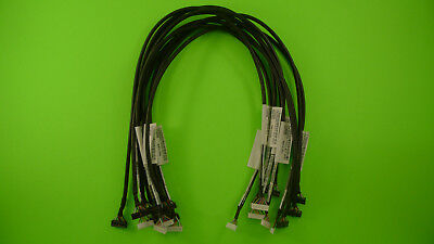 $39.99 • Buy LOT OF 10 NEW Dell XPS 400 700 710 720 Series I/O Front Panel Audio Cable NJ062