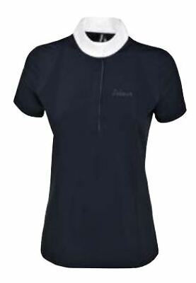 Pikeur Adina Ladies Dressage Show Jumping Competition Horse Riding Event Shirt • 52.34£