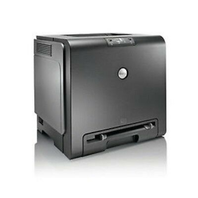 AU69 • Buy Dell Colour Laser Printer 1320c Compact Size NO CONSUMABLE PICK UP ONLY