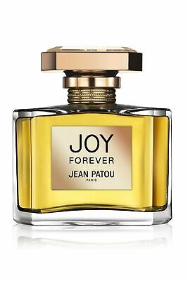 Jean Patou Joy Forever EDP Eau De Parfum Spray 75ml Womens Perfume • 77.77£
