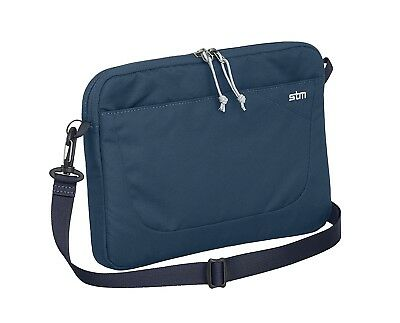 STM Bags  Velocity Blazer  Sleeve For 11-Inch - Moroccan Blue • 20.99£
