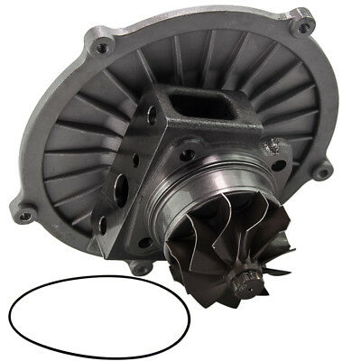 $95.86 • Buy Turbo Turbocharger Cartridge Chra For Ford Excursion 2000-2003 7.3L Powerstroke