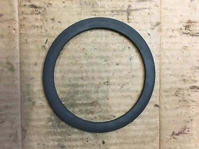 $5 • Buy Jeep Willys M38 M38A1 Dodge M37 Fuel Tank Cap Gasket G-740 G-741 G-749