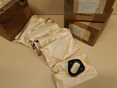 $22 • Buy Willys M38 M38A1 Fuel Pump Spacer. NOS. WO-800361. G-758 G-740. New Old Stock.