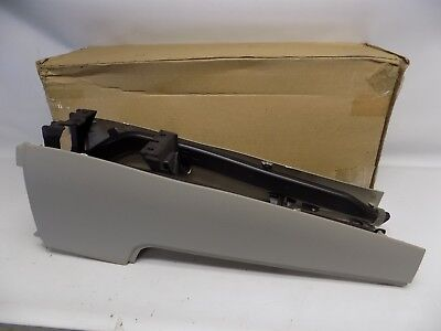 $299.99 • Buy New OEM 2003-2004 Ford Lincol LS Center Console Panel Assembly 3W4Z54045A36AAC