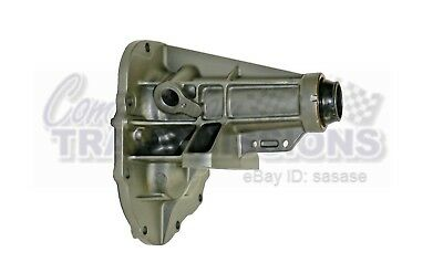 $225 • Buy M5R2 2wd Extension Tail Housing W/ Speedo Hole W/ New Seal Ford F150 5 Sp Trans