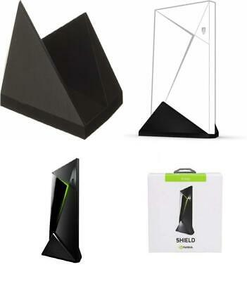$ CDN79.53 • Buy NVIDIA SHIELD TV Stand