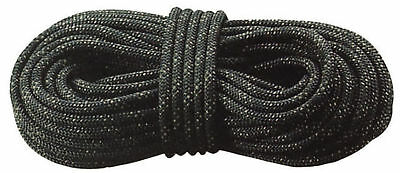 $200.95 • Buy Swat Ranger Police Military Tactical Rappelling Rescue Rope 150'