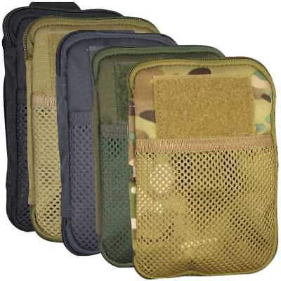 £10.95 • Buy Viper Tactical MOLLE Operators Pouch Airsoft Army Patrol Military Security