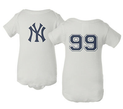 buy online 5a1a3 ad67e yankees baby clothes