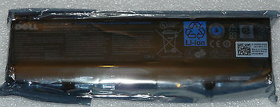 New Genuine Dell Inspiron 1525 1526 1545 1546 1750 Battery 6-cell X284g Rn873 • 39.99£