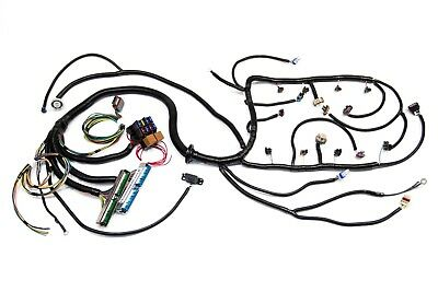 Incredible Ls2 Wiring Harness Compare Prices On Dealsan Com Wiring 101 Photwellnesstrialsorg