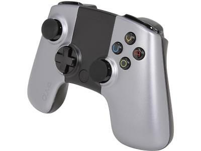$39.77 • Buy New OUYA Wireless Video Game Controller BLUETOOTH Connectivity  ✔Ships Same Day!