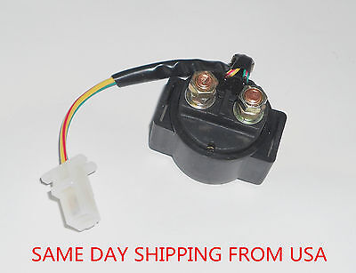 American Sportworks | Compare Prices on dealsan.com on wiring starter diagram, 2003 suzuki gsxr 600 wiring diagram, transmission diagram, 1930 ford model a wiring diagram, jvc car stereo wiring diagram, x18 pocket bike wiring diagram, fuel pump diagram, wiring horn diagram, wiring kit diagram, wheels diagram, instruction manual diagram, radio wiring diagram, 2003 ford ranger wiring diagram, switch diagram, fuse diagram, relay diagram, wiring schematics, solenoid diagram, toyota stereo wiring diagram, wiring pin diagram,