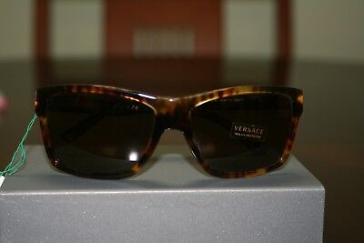 £39.58 • Buy Versace Sunglasses Without Case And Cloth. Brand New. Casual Style Wear.