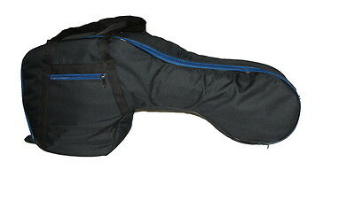 AU90.27 • Buy Outboard Motor Cover Parsun F6BMS Carry Bag For Engine Parsun 6Hp 4-Stroke