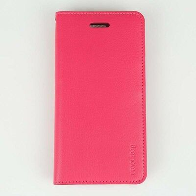 KETTi SHE Anti Radiation EMF Protection Cell Phone Case #Pink For IPhone 7 • 12.47£
