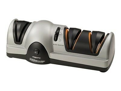 $ CDN95.61 • Buy Presto Professional Electric Knife Sharpener, 08810, New
