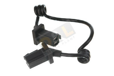 Genuine Stop Switch Lead 0088346 Wacker Neuson BS52Y Trench Rammers  • 146.99£
