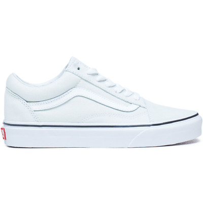 vans old skool damen lila