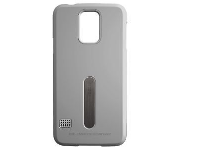 Vest Anti-Radiation Case Cover Radiation Protector For Galaxy S5 - Gray • 14.08£
