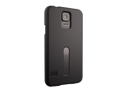 Vest Anti-Radiation Case Cover Radiation Protector For Galaxy S5 - Black • 14.08£