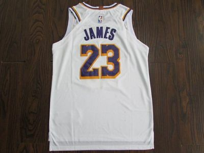 low priced 00a43 b2acf lebron james jerseys