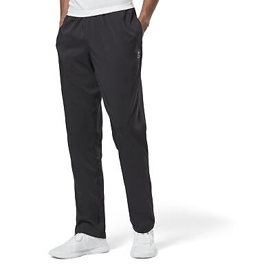 View Details Reebok Men's Training Essentials Woven Pant • 14.99$