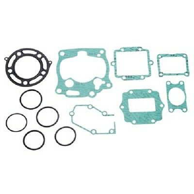 $13.97 • Buy Tusk Top End Gasket Kit Set KAWASAKI KX125 2003-2005 Kx 125 Head Gaskets
