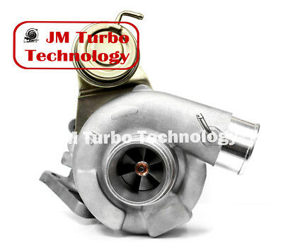 $179.99 • Buy Brand New Turbocharger For Subaru Forester/ Impreza WRX 2.5L Turbo TD04L Turbo