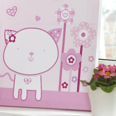 Baby Purfect Wall Canvas Nursery Decoration Accessories Gifts By Bed E Byes • 11.99£