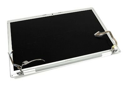 $39 • Buy MacBook Pro 15  A1260 2008 LCD Screen Assembly Grade C