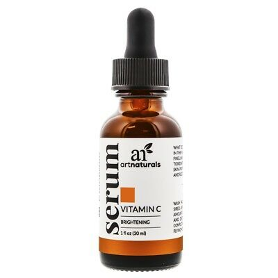 AU36 • Buy ArtNaturals VITAMIN C SERUM