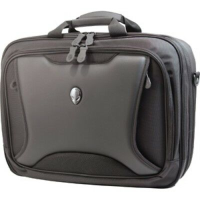 $ CDN129.51 • Buy Notebook Carrying Case Alienware Orion Messenger 17.3  Laptop Travel Bag Black