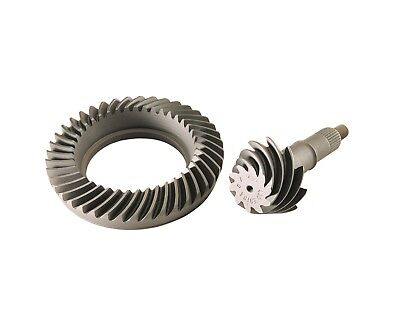 $265 • Buy Ford Performance Parts M-4209-88410 Ring Gear And Pinion Set