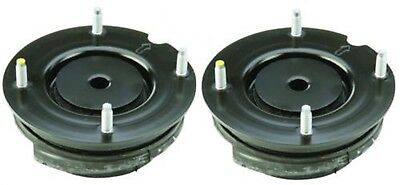 $159 • Buy Ford Performance Parts M-18183-C Strut Mount Upgrade Fits 05-14 Mustang